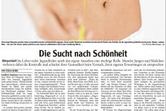 Artikel_Zeitung